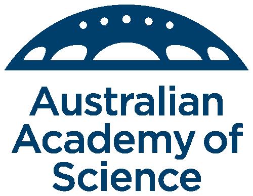 Australian Academcy of Sciences